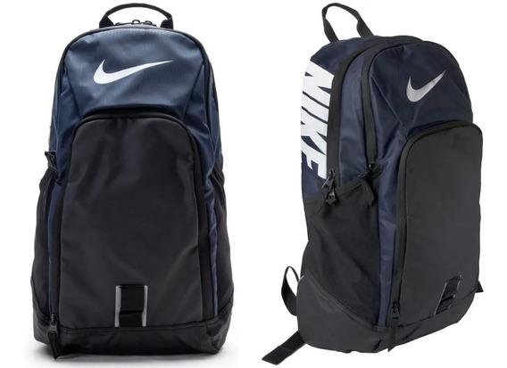 Mochila Nike Alpha Rev Backpack Nfs