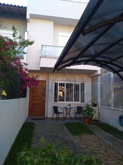 Casa - Ca00670 - 34645457