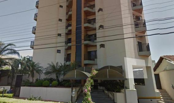 Apartamento - Ref: L7445