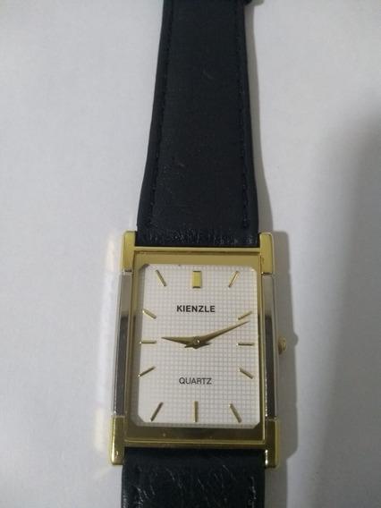 Relógio Kienzle De Pulso