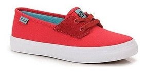 Tênis Skate Feminino Mary Jane Snap - Mj-4091