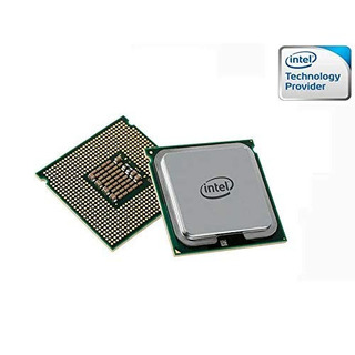 Intel Xeon W3505 Slbgc 2-core 2.53ghz 4mb Lga 1366...