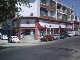 Renta Local