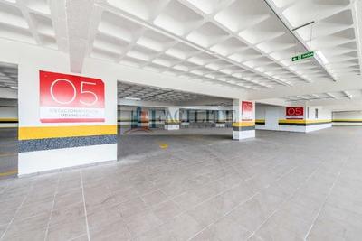 2715 - Sala Comercial Para Vender, Estados, João Pessoa, Pb - 2715