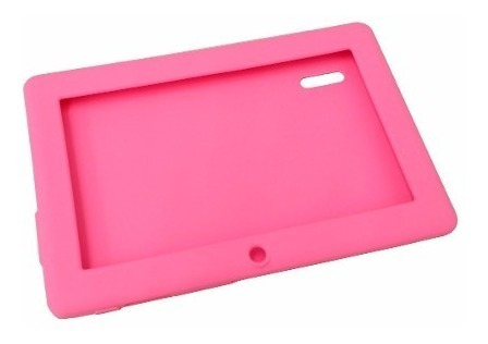 Case Silicone Tablet