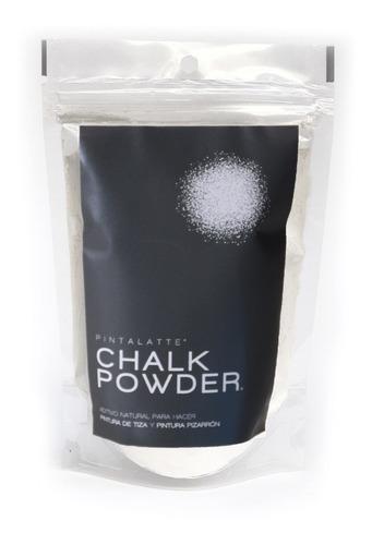 Pintalatte Chalk Paint Powder - Tu Propia Pintura De Tiza