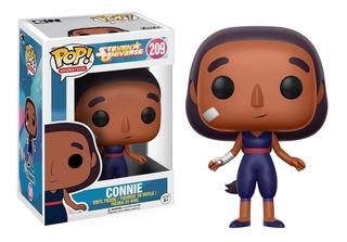 Connie Steven Universe Funko Pop