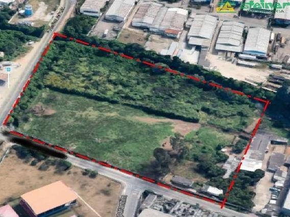 Venda Área Comercial Jardim Presidente Dutra Guarulhos R$ 2.750.000,00 - 31011v