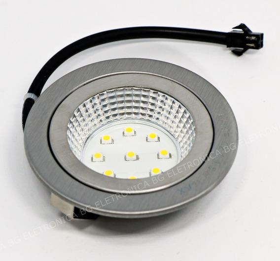 Lampada Led 110-240v 1.5w Coifa Philco Pco60i90i