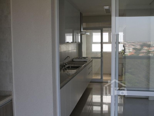 Imagem 1 de 2 de Ref.: 352 - Apartamento Em Osasco Para Venda - V352