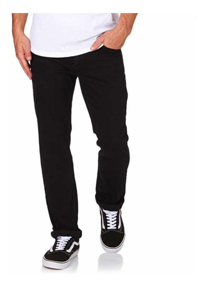 Pantalon Vans V16 Slim (talla 32x32) Original Skate Hombre