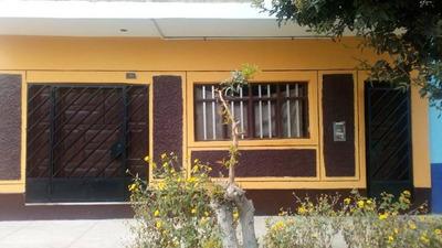 Vendo Casa 234 M2 Chimbote
