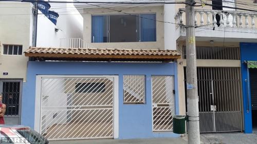 Imagem 1 de 9 de Sala Comercial - Casa Verde - R$ 900,00 - St18915