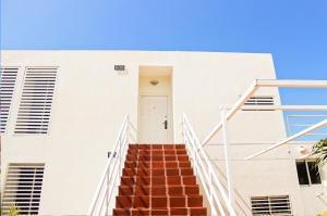 Vendo Apartamento Av Guajira 20-16035 Sumy Hernandez