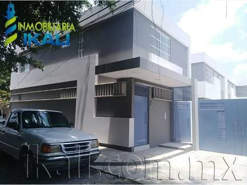 Casa Uso De Suelo En Renta Benito Juarez