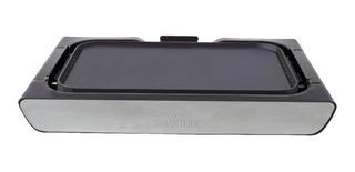 Parrilla eléctrica Smartlife SL-GRD0008 220V - 240V