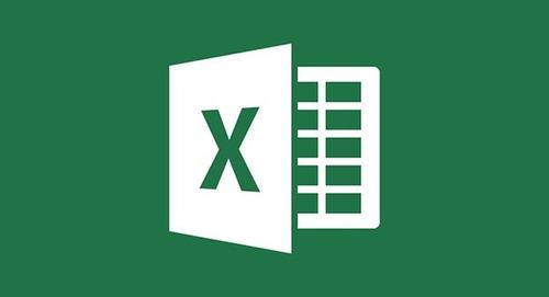 Excel - Elaboração E Correção De Planilhas