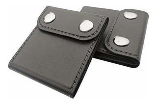 Kobwa 2 Pcs Cinturón De Seguridad Ajustador