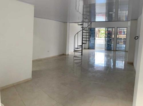 Arriendo Oficina Duplex En Centro De Quibdo