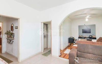Apartamento - Camaqua - Ref: 287830 - V-287830