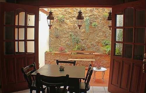 Casa En Renta Rincón Del Acueducto, Rincon Del Acueducto