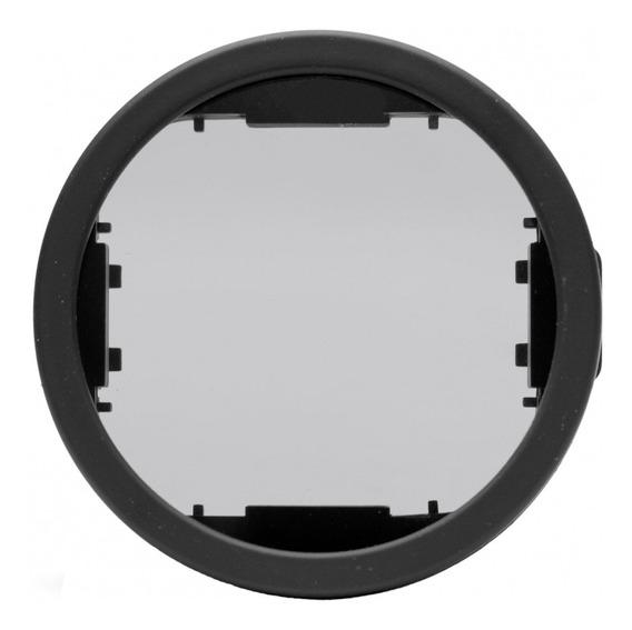 Filtro Para Fotografia Polarpro Modelo P1011