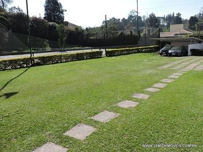 Terreno Para Venda, 1485.0 M2, Granja Viana - Cotia - 2141