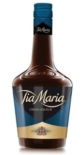 Licor Tia Maria Cream 700 Ml