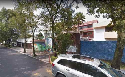Venta De Casa Sola En Remate Bancario Fuentes Del Pedregal