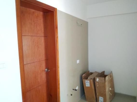 Rah: 19-13220. Apartamento En Venta La Arboleda