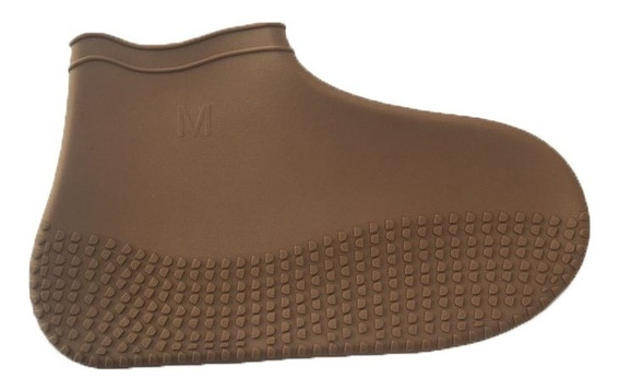 Protector Impermeable Para Zapatos