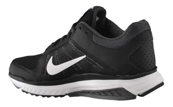 Zapatilla Nike Dart 12 Envio Gratis Y Cuotas Sin Interes
