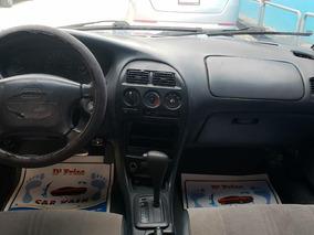 Toyota Geo Prinz Inicial 70.000 Precio 170mil 829-633-0280
