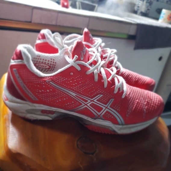 Zapatillas Asics Gel 38
