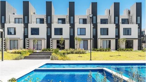 Casa En Venta Adara Residencial