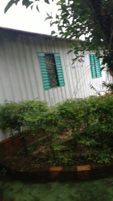 Venda Sítio Viamão Brasil - St044