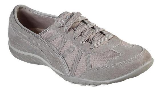 zapatos skechers para damas mercado libre wish