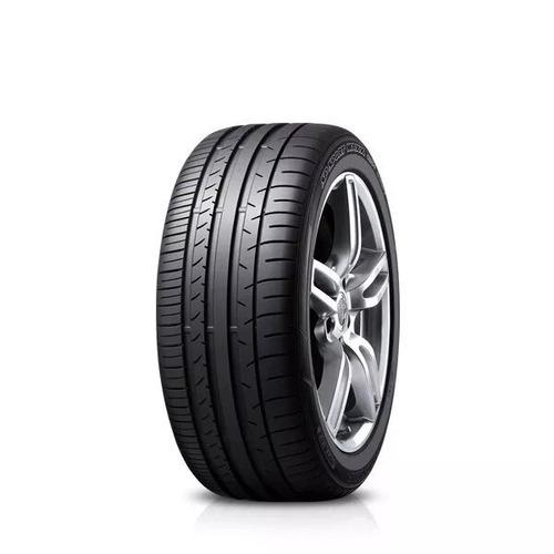 Cubierta 225/55r18 (102y) Dunlop Sp Sport Maxx 050+