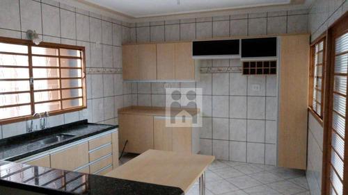 Imagem 1 de 24 de Casa Com 2 Dormitórios À Venda, 140 M² Por R$ 245.000,01 - Vila Virgínia - Ribeirão Preto/sp - Ca0579