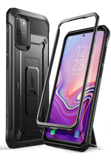 Protector Samsung S20 Plus Supcase Full Body