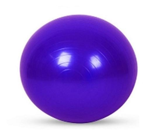 Balon/pelota De Pilates 75 Cm Balón Yoga