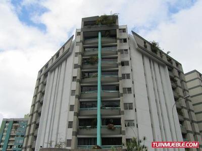 Apartamentos En Venta Ag Br Mls #19-9008 04143111247