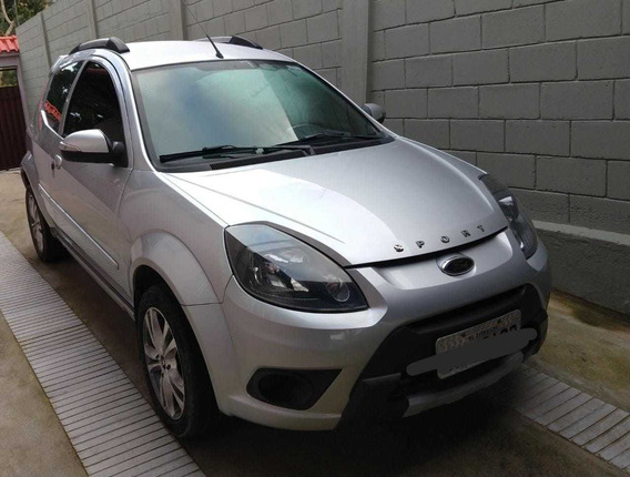 Ford Ka, 2013, Completo, Mult.pioneer, R. De Liga 15,ipva Ok