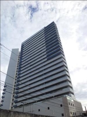 Apartamento Com 3 Dormitórios Para Alugar, 100 M² Por R$ 2.500/mês - Joaquim Távora - Fortaleza/ce - Ap3756