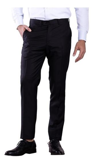 Pantalon Daniel Hechter Gordon Classic Liso