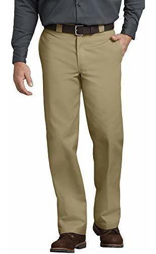 Pantalon De Trabajo 874 Original Dickies Hombre Mercado Libre