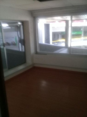 Local Comercial Heliplaza