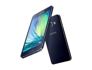 Celular Samsung Galaxy A3 Sm-a300 Refabricado 16gb 1gb Ram