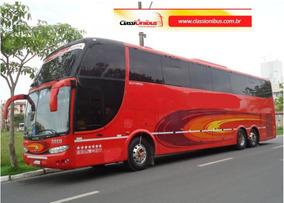 (www.classionibus.com.br) Paradiso Ld Gvi 1550 2008 O 500