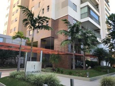 Vendo Apartamento No Edifício Les Alpes , Zona Sul De Ribeirão Preto. Agende Uma Visita (16) 3235 8388 - Ap08644 - 33662355